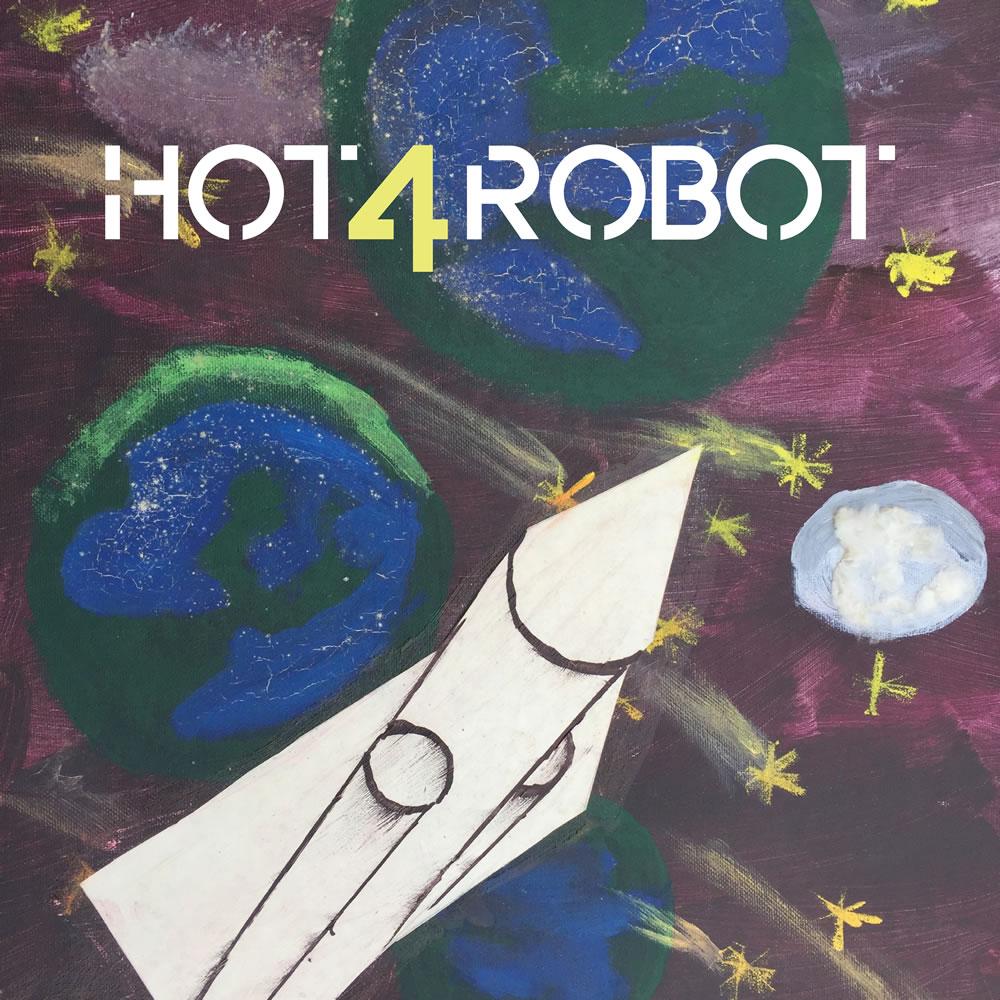 Hot4Robot